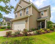 3739 White Wing Circle, Myrtle Beach image