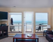 714 Seacoast Dr Unit #208, Imperial Beach image