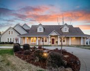 3340  Stagecoach Road, Placerville image