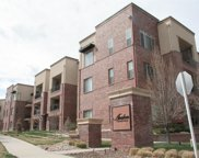 303 Inverness Way Unit 207, Englewood image