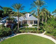 1018 Dixie Beach BLVD, Sanibel image