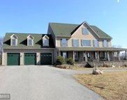 34176 CHARLES TOWN PIKE, Purcellville image