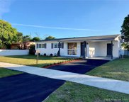 2340 Nw 180th Ter, Miami Gardens image