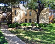 4312 Bellaire Drive S Unit 141, Fort Worth image