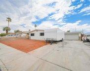 216 Huntly Road, Las Vegas image