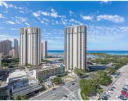 410 Atkinson Drive Unit 1714, Honolulu image