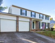 10740 WAYFARER ROAD, Germantown image