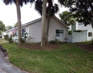 705 Lakeside Drive, Winter Springs image