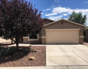 1355 Bannon Place, Chino Valley image