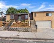 3741/43 52nd Street, East San Diego image