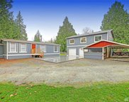 30725 52nd Ave NW, Stanwood image