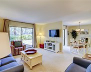 107 Lighthouse  Road Unit 2295, Hilton Head Island image