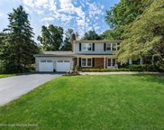 42 Revere Place, Freehold image