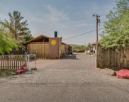 19955 Squaw Valley Road, Black Canyon City image