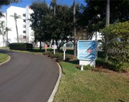 19111 Vista Bay Drive Unit 404, Indian Shores image