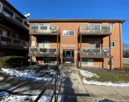 38 Tanager  Road Unit #3806, Monroe image