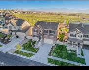 6643 N Star Discovery Way, Stansbury Park image