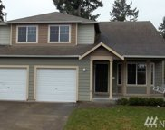 16602 127th Ave Ct E, Puyallup image