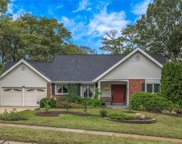 649 Huntley Heights, Ballwin image
