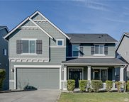 810 77th Dr SE, Lake Stevens image