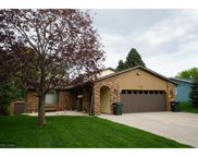 7740 Banks Court, Inver Grove Heights image