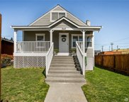 946 N 102nd St, Seattle image