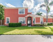 8925 Casablanca Way, Tampa image