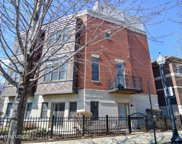 1460 South Emerald Street Unit 1460, Chicago image
