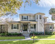 5016 W Evelyn Drive, Tampa image
