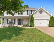 542 Crown Passage  Drive, St Charles image