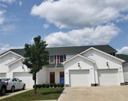 16472 Cottonwood  Place, Middlefield image