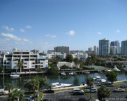 400 Kings Point Dr Unit #1019, Sunny Isles Beach image