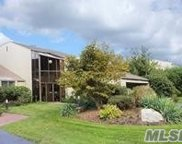 11 Lady Janes  Way, Northport image