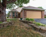 7658 Trophy Club S Drive, Indianapolis image