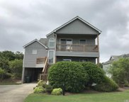 111 W Marsh Cove Drive, Nags Head image