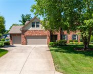 6406 Northview  Drive, Mccordsville image
