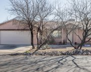 1955 S Wranglers Way, Cottonwood image