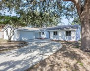 1013 Taproot Drive, Winter Springs image