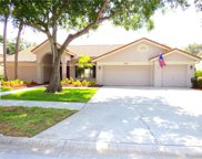 2419 Anthony Avenue, Clearwater image