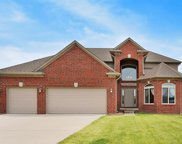 27166 Superior, Chesterfield Twp image