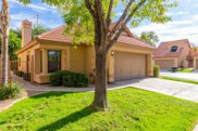 843 N Kenneth Place, Chandler image