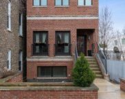 2318 North Lister Avenue, Chicago image