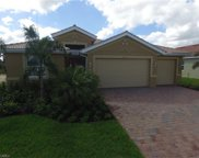 2971 Sunset Pointe Cir, Cape Coral image