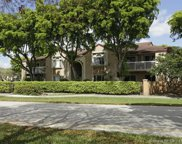 4870 Nw 102nd Ave Unit #204-7, Doral image