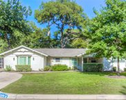 3209 Chaparral Lane, Fort Worth image