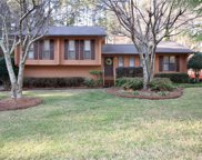 4772 Springs Road NW, Kennesaw image