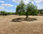 34370 S K Field Road Unit #1, Black Canyon City image