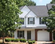 9934  Birch Knoll Court Unit #2201, Charlotte image