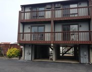 11618 Seaward Rd Unit 1704, Ocean City image