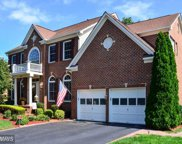 6079 DEER RIDGE TRAIL, Springfield image